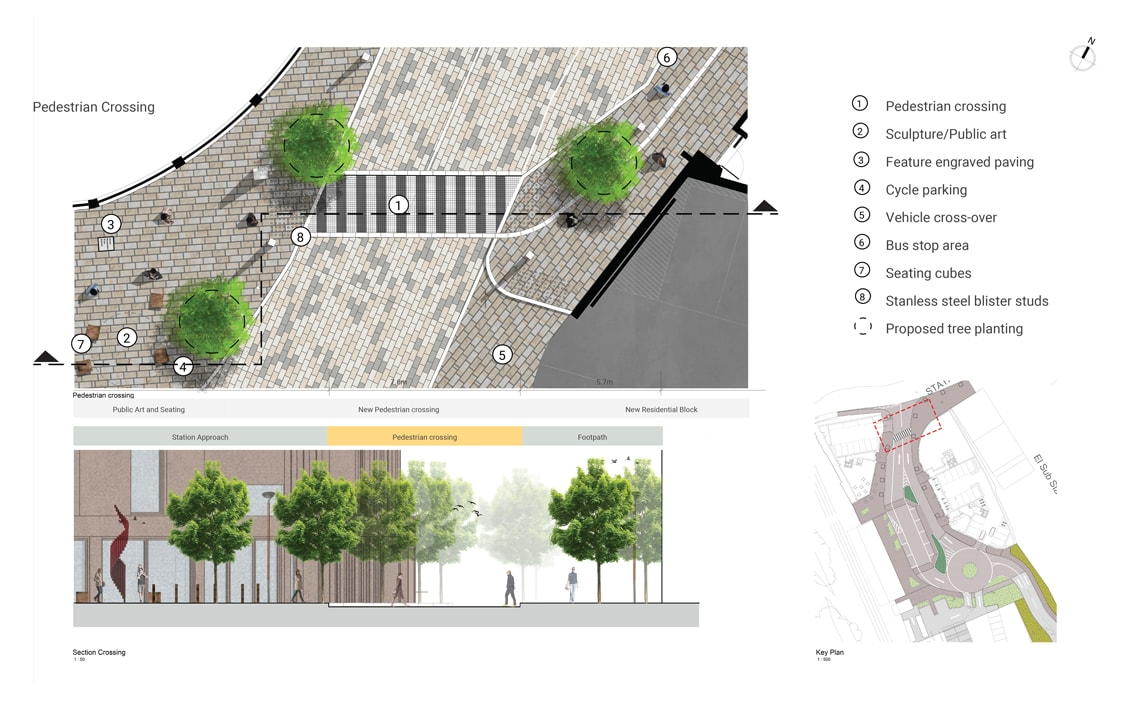 23154A_Landscape-Detailed-Plans